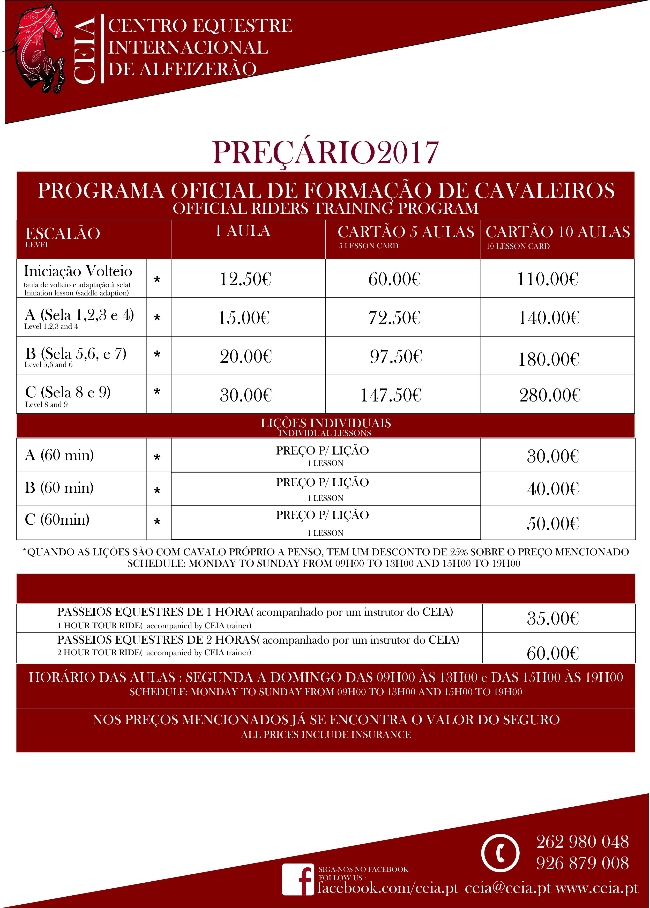 precario-2017print_