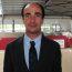 Cavaleiro internacional Filipe Canelas Pinto no CEIA