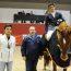Hugo Cardoso Tavares vencedor no CEIA