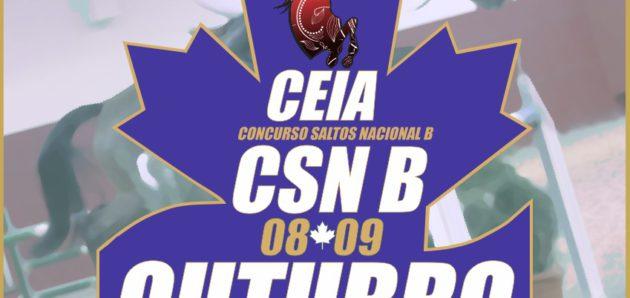 CSN B 08 09 OUTUBRO