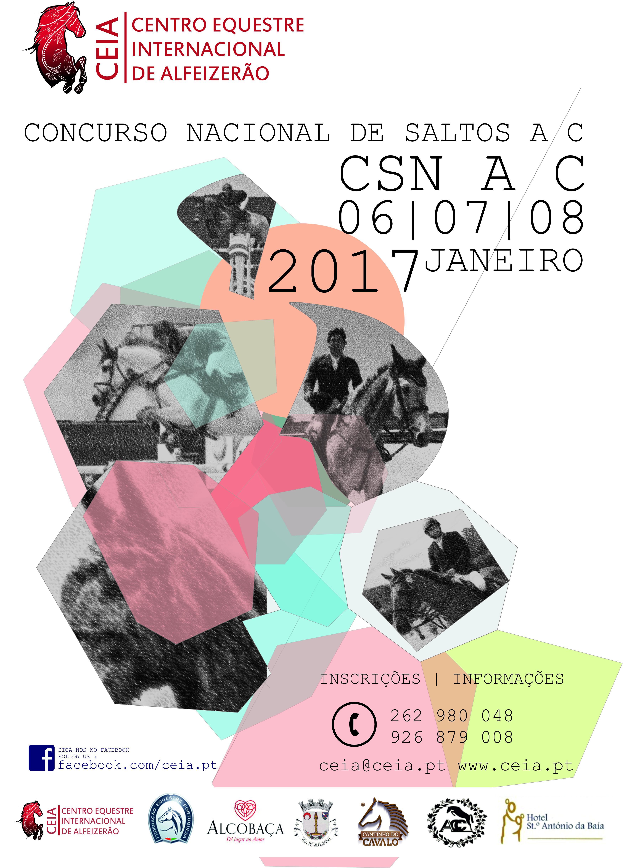 csn-a_c-6-7-8-janeiro_cartaz