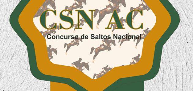 CSN AC 12-13-14 DE JANEIRO