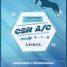 CSN A/C 6-7-8 ABRIL