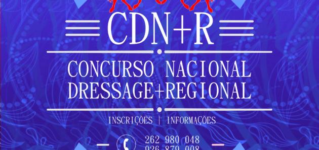 CDN + R 18 19 FEVEREIRO