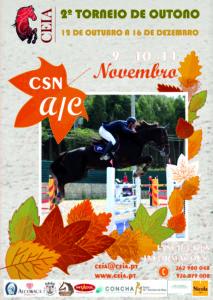 CSN AC 9 10 E 11 NOVEMBRO