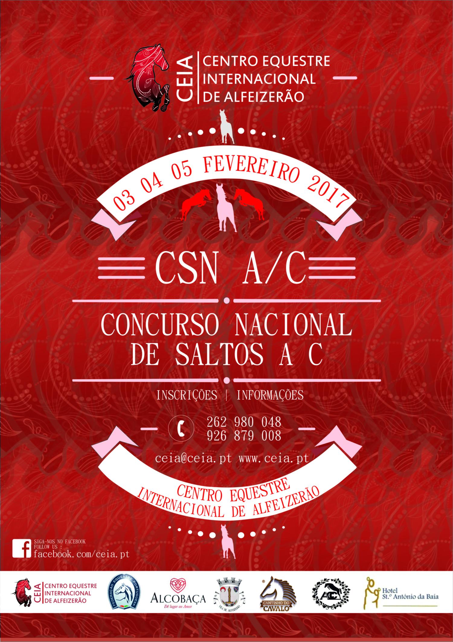 csn-a_c-03-04-05-fevereiro-small
