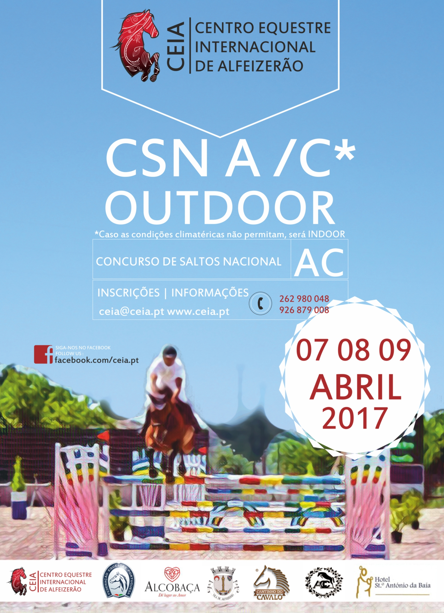 CSN A_C 7 8 9 ABRILCARTAZ