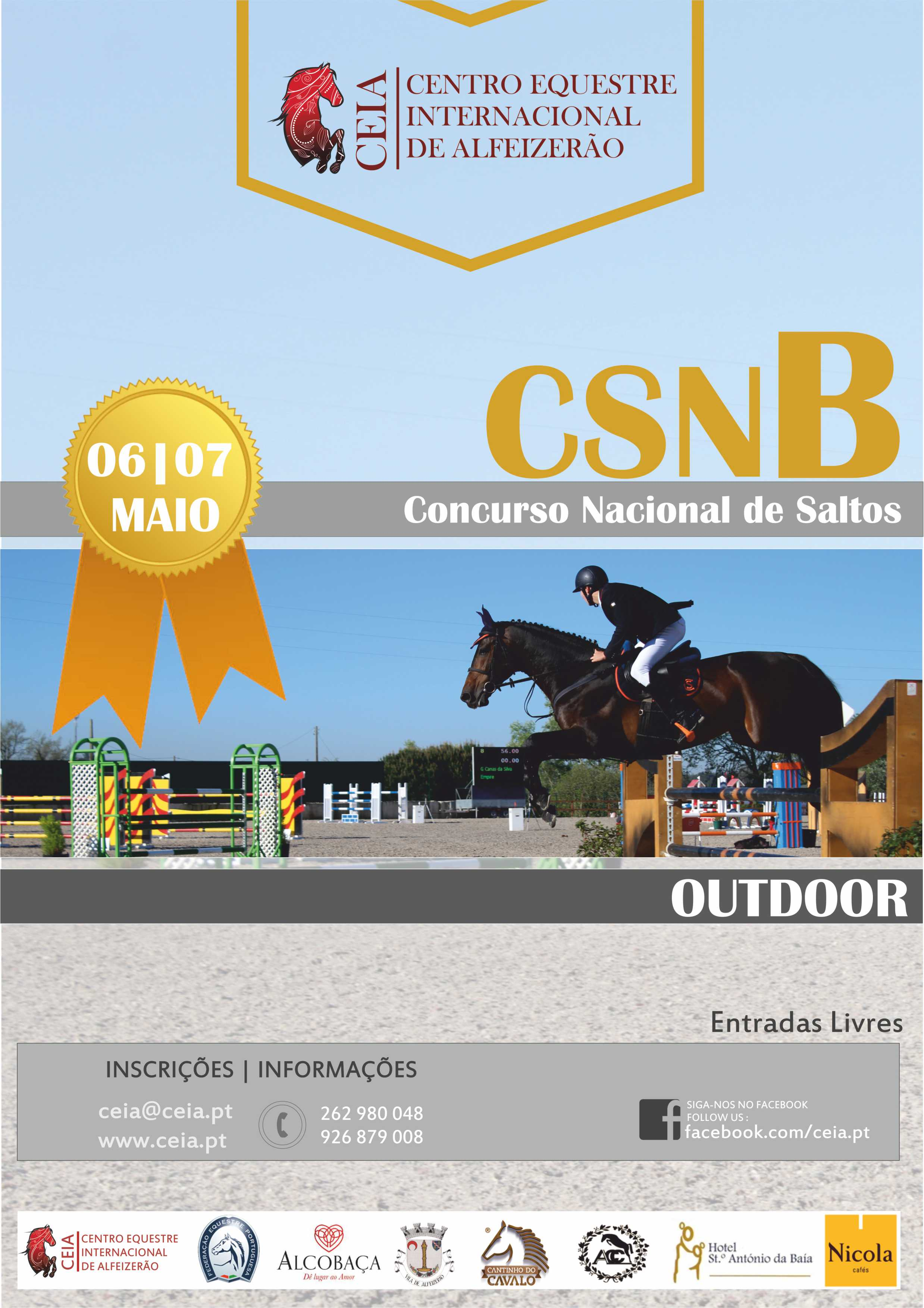 CSN_B 6-7MAIO CEIA
