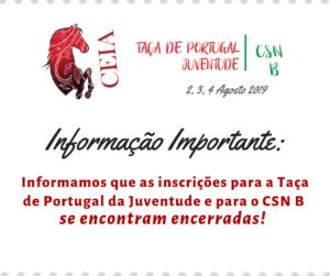 Informação_